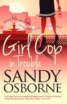 Girl Cop in Trouble Cover Final jpeg